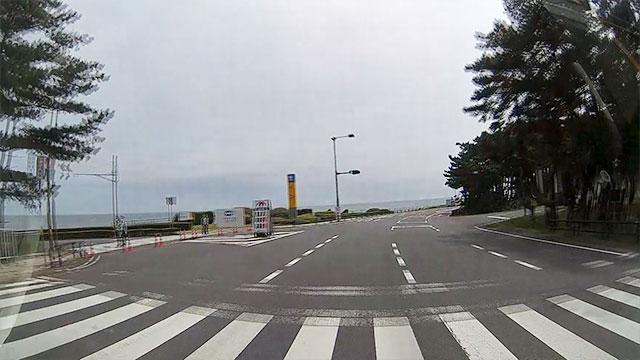 茨城県をぐるっと1