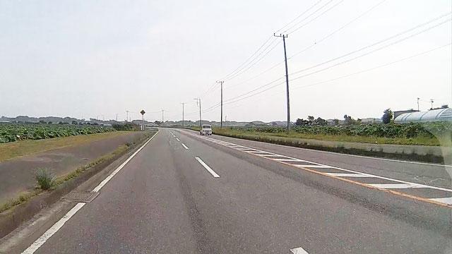 茨城県をぐるっと10