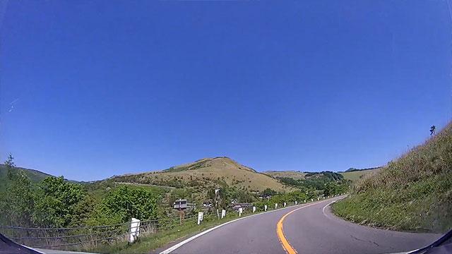 長野 高原リゾートをぐるっと1