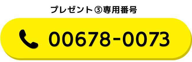 TEL:00678-0073