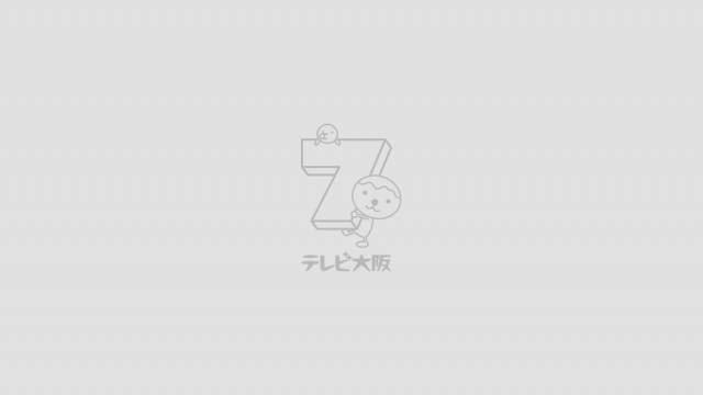 話 ファント ミラージュ 25
