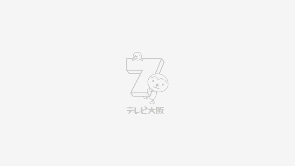 ナマ虎スタジアム 広島VS阪神