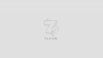 無人島サバイバトル NO FISH NO LIFE