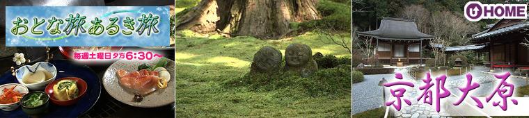 [2012.4.14]第154回「京都大原」