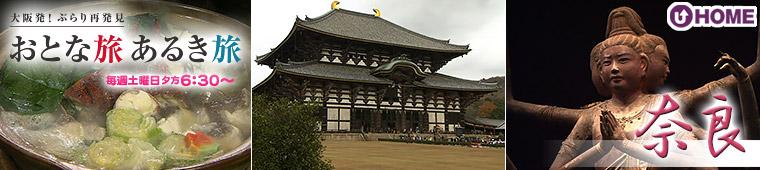 [2014.1.11]第235回「奈良」